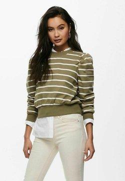 ONLY - Sweatshirt - elmwood
