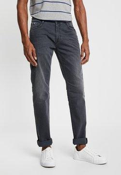 LTB - JONAS - Jeans slim fit - litton wash
