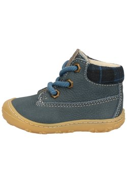 Pepino - Vauvan kengät - pavone 142