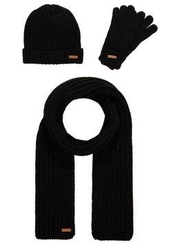 Pier One - Schal - black