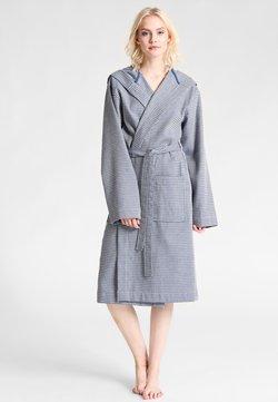 Vossen - LEEDS - Dressing gown - winternight