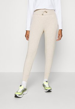 Even&Odd - Jogginghose - beige