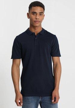 Jack & Jones - JJEBASIC - Poloshirt - navy blazer