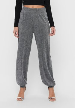 ONLY - Jogginghose - grey