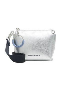 Bimba Y Lola - Umhängetasche - silver