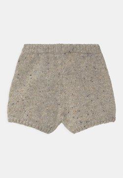 ARKET - SHORTS - Shorts - beige