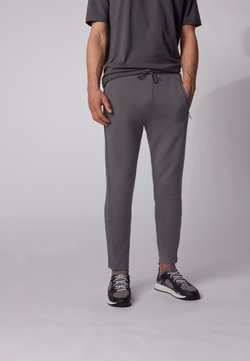 BOSS - HURLEY - Jogginghose - anthracite