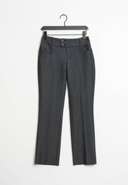 Calvin Klein - Chino - grey