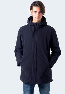 Hox - Daunenjacke - dark blue