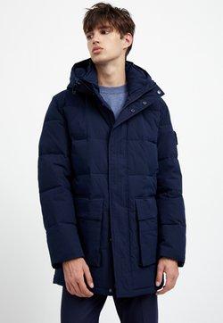 Finn Flare - Winterjacke - dark blue