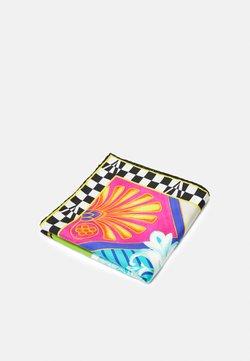 Versace - UNISEX - Huivi - multicolor