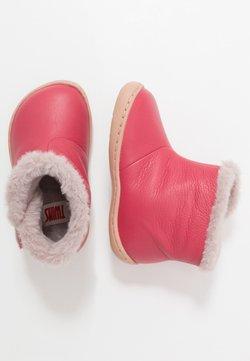 Camper - PEU CAMI - Stiefelette - medium pink