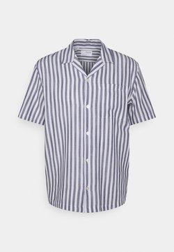 Selected Homme - SLHRELAXWADE - Hemd - white
