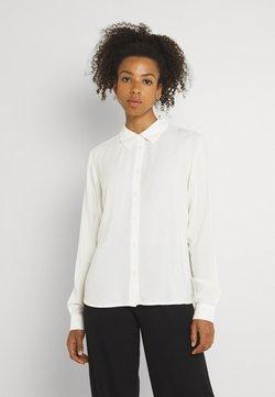 b.young - BYJOSA SHIRT - Koszula - off white