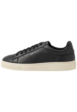 GANT - MC JULIEN - Sneaker low - black