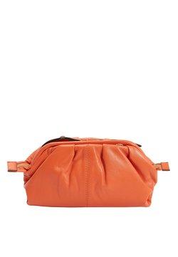 Uterqüe - Handtasche - orange