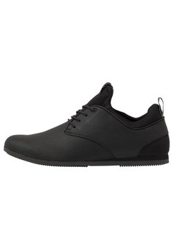 ALDO - PREILIA - Trainers - black
