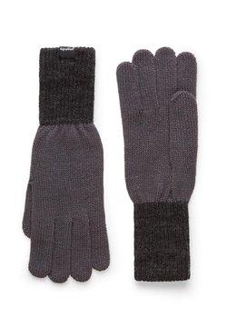Refrigiwear - LEILA  - Fingerhandschuh - grigio
