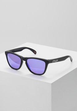 Oakley - FROGSKINS - Sonnenbrille - violet