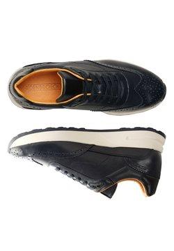 DENBROECK - Sneaker low - darkblue