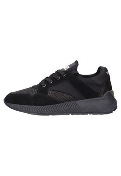 Replay - Sneaker low - black