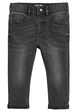 Next - Straight leg jeans - dark grey