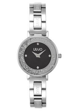 LIU JO - MINI DANCING UNIQUE - Montre - silver-coloured