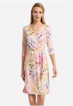 Uta Raasch - Jerseykleid - multicolor