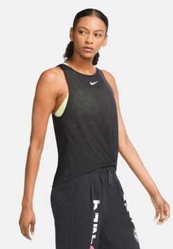 Nike Performance - ICON CLASH - Camiseta de deporte - schwarz