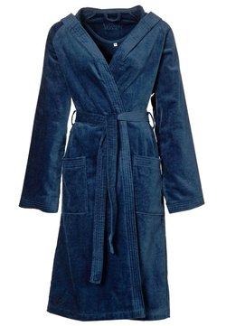 Vossen - TEXAS - Dressing gown - winternight