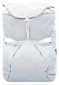Vaude - HAZEL - Tagesrucksack - gray