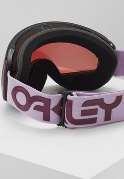 Oakley - FLIGHT DECK XM - Skibrille - purple/light pink