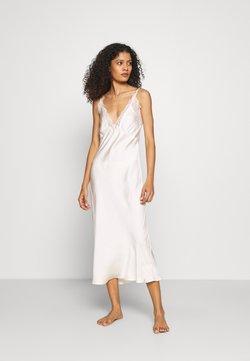 Marks & Spencer London - ROSIE BRIDAL CHEM - Nachthemd - ivory