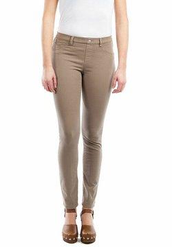 Carrera Jeans - Jeggings - beige