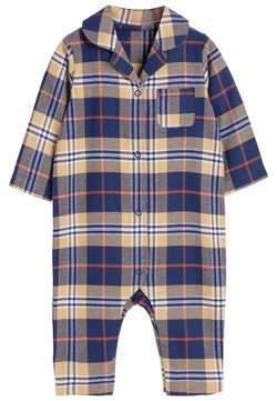 Next - Pyjama - dark blue