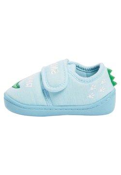 Next - PEPPA PIG  - Chaussons pour bébé - blue