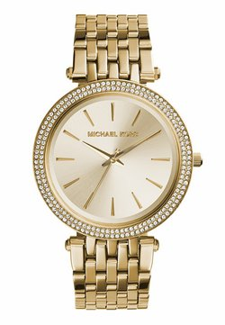 Michael Kors - DARCI - Uhr - gold-coloured