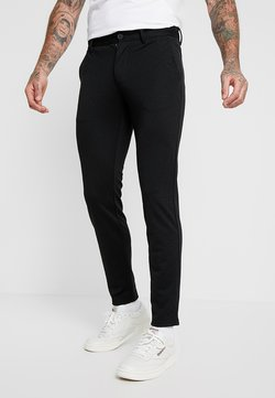 Only & Sons - ONSMARK PANT - Broek - black