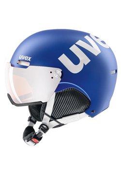 Uvex - SKI  VISOR - Helm - light blue