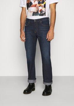 Diesel - D-MIHTRY - Jeans Straight Leg - 009eq 01