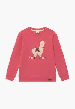 Walkiddy - Sweater - pink
