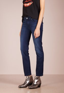7 for all mankind - ROXANNE - Slim fit jeans - bair park avenue