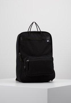 Nike Sportswear - TANJUN UNISEX - Reppu - black