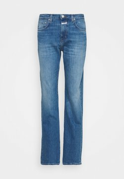 CLOSED - RENTON - Jeans Relaxed Fit - mid blue