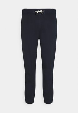 Pier One - Pantalon de survêtement - dark blue