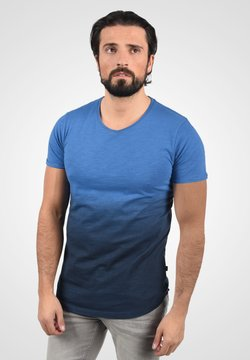 Solid - T-Shirt basic - insignia blue