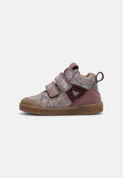 Froddo - ROSARIO - Vauvan kengät - pink shine