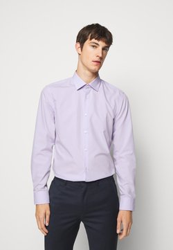 HUGO - KOEY - Businesshemd - light-pastel purple
