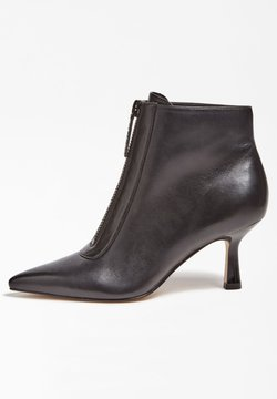 Guess - Ankle Boot - schwarz