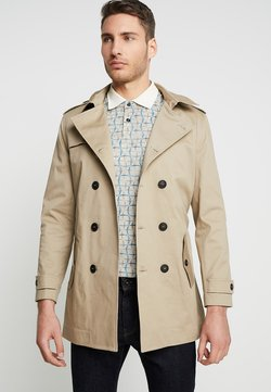 Gianni Lupo - Trench - beige